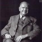 Sir George Kenning