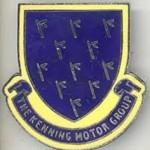 The Kenning Motoring Group
