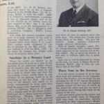 The Motor Trader 1944