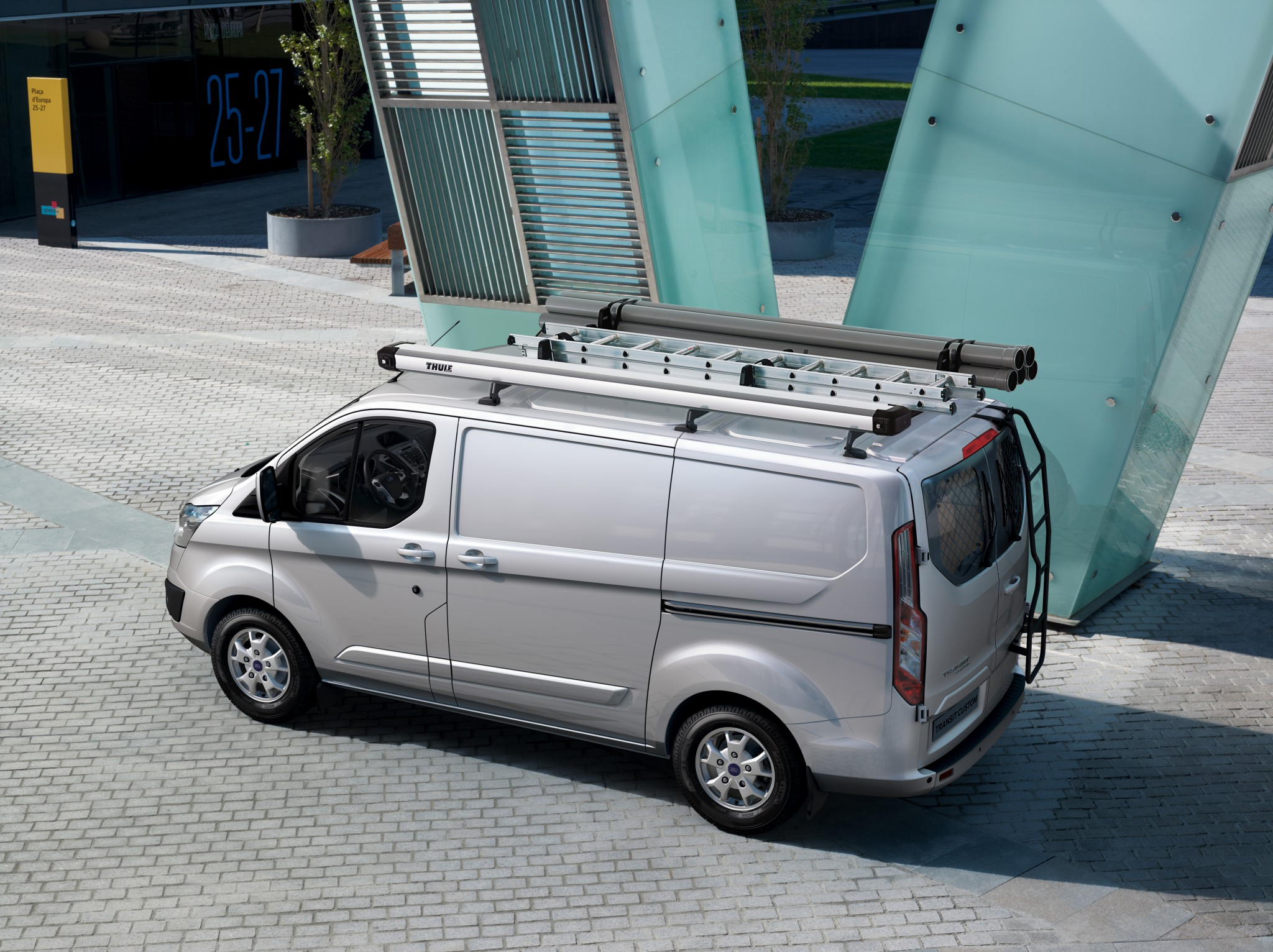 Ford_Transit_Custom_31