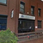 Luton Office