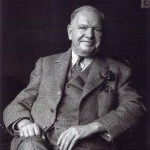 Sir George Kenning