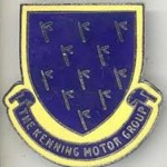 The Kenning Motoring Group